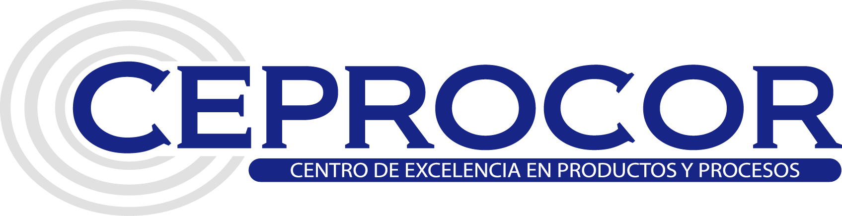CEPROCOR Logo